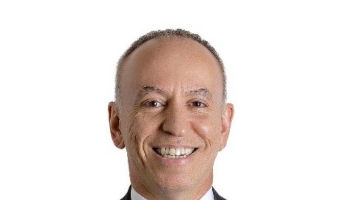 Gazi Üniversitesi Rektör Adayı Prof. Dr. Ersoy'dan 19 Mayıs Açıklaması