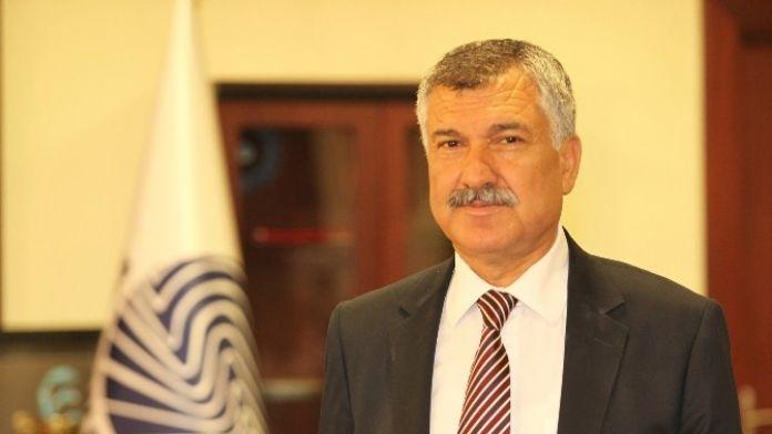 Karalar: '19 Mayıs, Demokratik Ve Çağdaş Türkiye'ye İlk Adımdır'