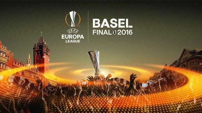 UEFA Avrupa Ligi Kupası bu akşam sahibini bulacak