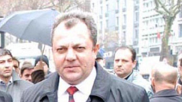 Avukat Aksoy'un davası ağır cezaya gönderildi