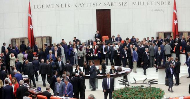 'AKP 90 Fire Vermiştir'
