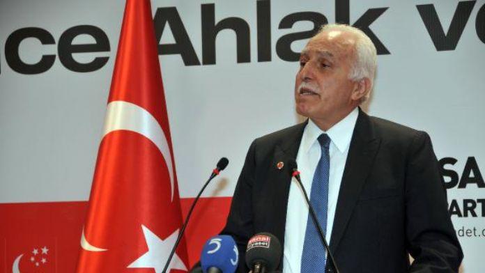 Kamalak: Ankara'nın ağzından 'kan' damlıyor