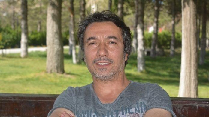 Yeni Malatyaspor Cephesi Yaşananlardan Dolayı Üzüntülü