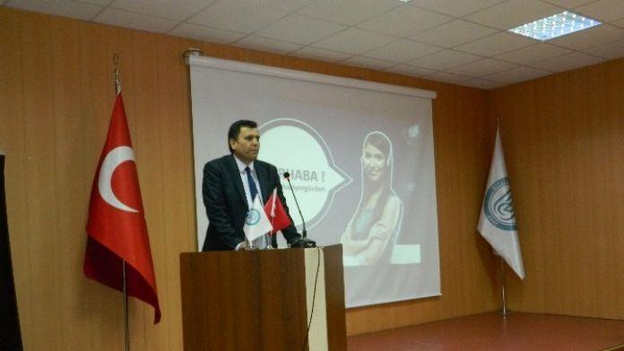 Türk Telekom BEÜ'de Assistt Kariyer Günleri Düzenledi
