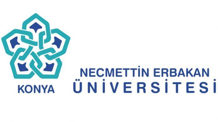 Üniversiteden Arınç'ın iddiasına açıklama