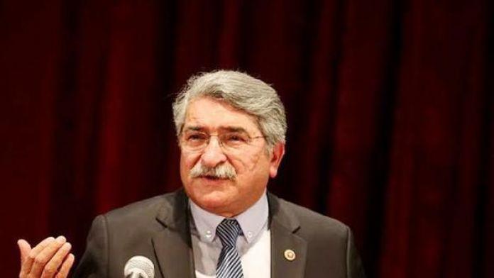 CHP'li Sağlar: Erdoğan, İran'a 2.7 milyar dolar ödenmesi için talimat verdi mi?