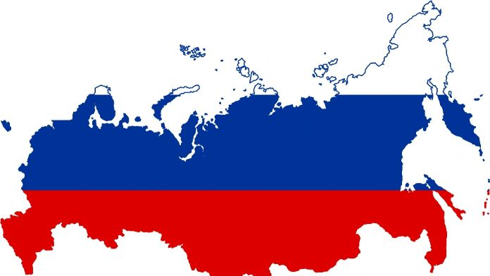 Rusya'dan NATO'ya 'Karadağ' tepkisi