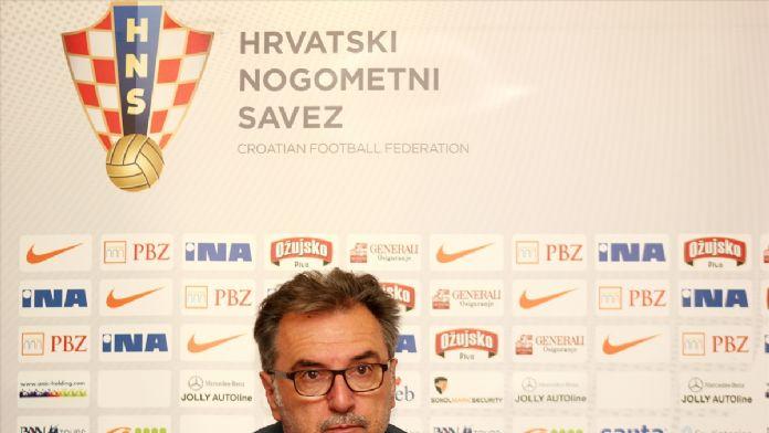 Hırvatistan EURO 2016'dan umutlu