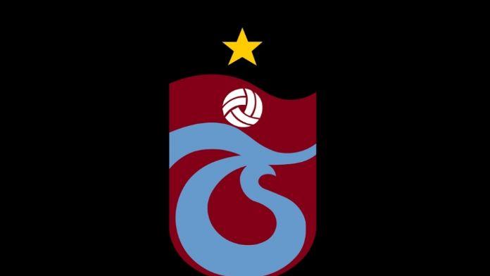 Trabzonspor UEFA'nın kararını değerlendirdi