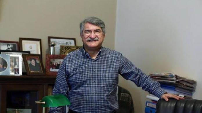 CHP'li Sağlar: Genelkurmay neden 'teknik arıza' dedi