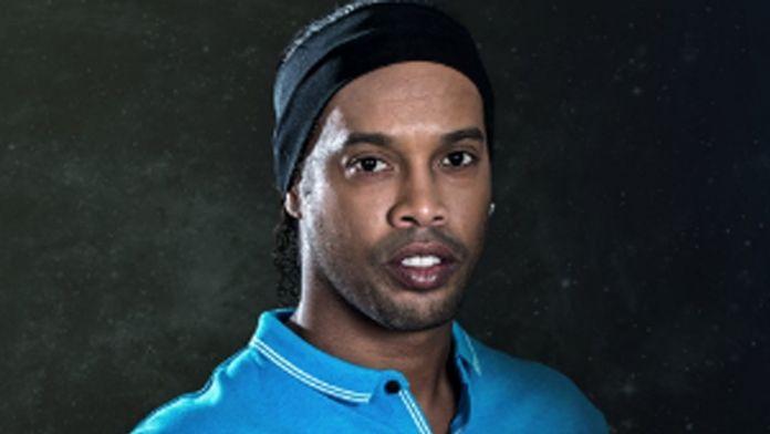Ronaldinho konusu salı günü netlik kazanacak