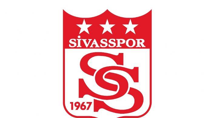 Sivasspor'da genel kurul ertelendi