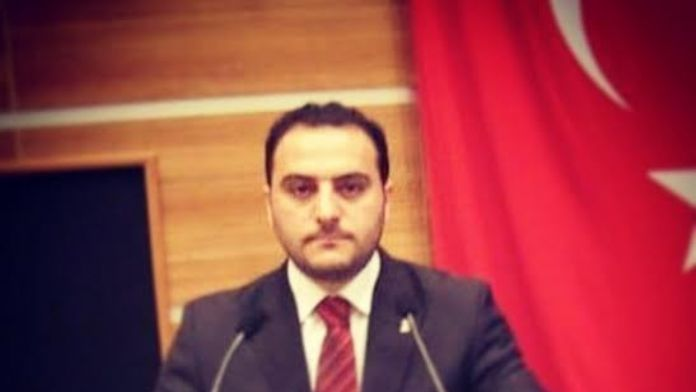 Karakuş; 'Ardahan'ı 2023'e Hazırlamalıyız! Haydi Gençler Gelin Köyümüze Geri Dönelim'