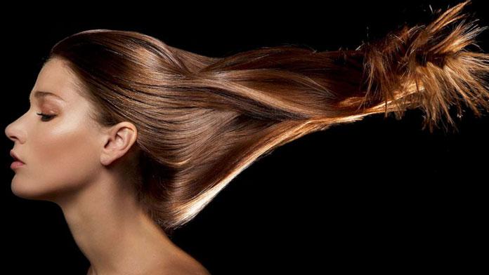 Hızlı saç uzatan maske tarifleri