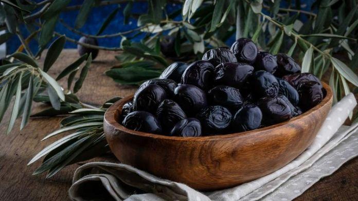 Ramazan öncesi zeytine zam yok