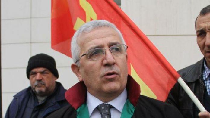 Ege'de ada işgali iddiasını AYM'ye taşıdı