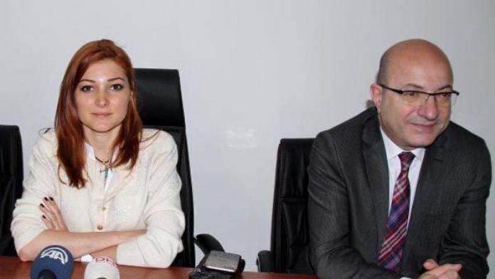 CHP'li Cihaner: Asıl sorumlular da hesap verecek