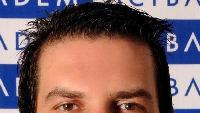 Prof. Dr. Mustafa Sofikerim:Robotik cerrahi ile prostat sinirleri korunuyor