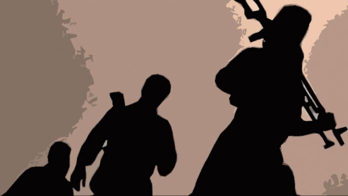 Talibanın Yeni Liderini Duyunca Şok Olacaksınız!