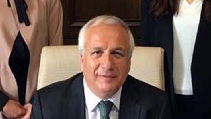 Yargıtay 2'nci Hukuk Dairesi Başkanı: Parası olmayan çocuğunu göremiyor