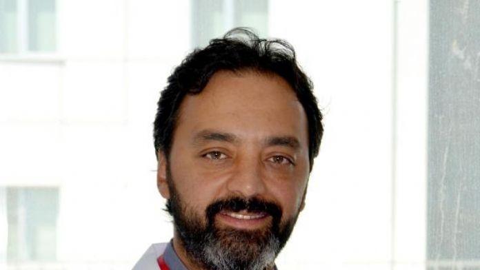 Dr. Şahin: Yaşam biçimi, vücut şeklini de etkiliyor