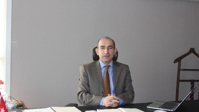 İstinye Üniversitesi'nde İlk Hedef Sağlık Alanında Uzmanlık