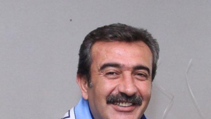 Çukurova Belediyesi'nden Personele Adana Demirspor İzni