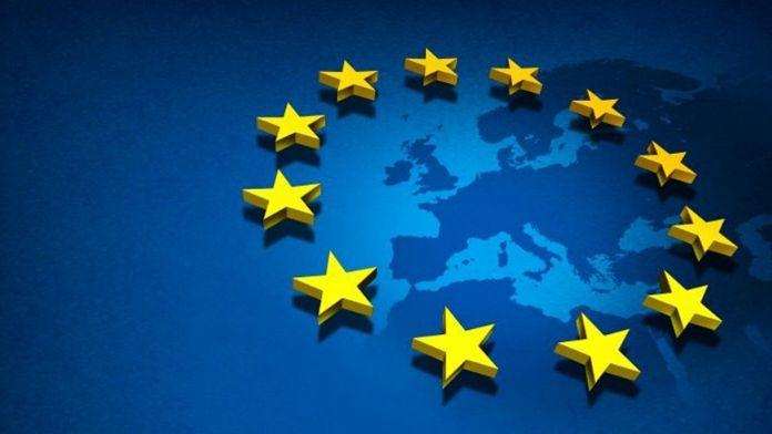 Yunanistan'a 10.3 milyar Euro
