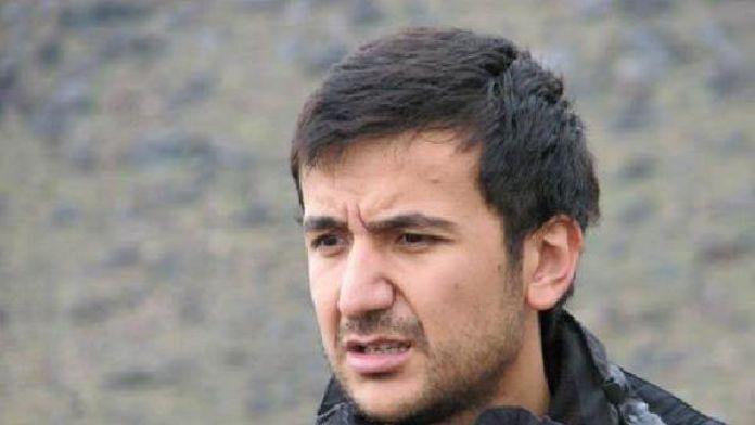 Demirkazık'ta düşen dağcılık antrenörü, 9 günlük yaşam savaşını kaybetti