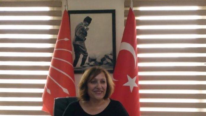 CHP'li Karaüç'ten 'Boşanma Komisyonu' raporuna tepki