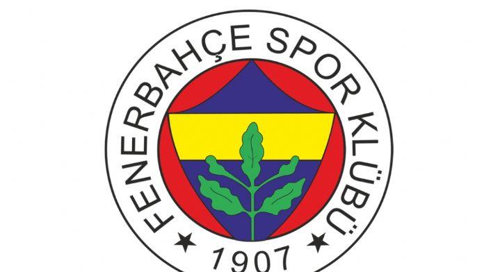İşte Fenerbahçe'nin kupa kadrosu