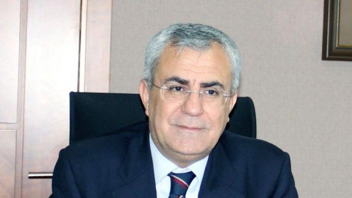 Adaso Başkanı Kıvanç: '65.Hükümet Umut Ve Güven Verdi'