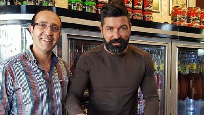 Kadrosunda 9 futbolcu kalan Kayserispor'da iç ve dış transfer Hakan Kutlu'ya bağlı