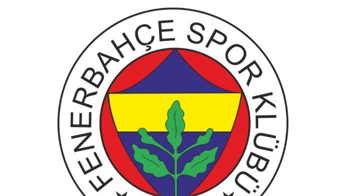 Fenerbahçe'den şok açıklama: Tahrik etmek için çalıştılar