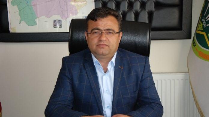 Aksaray'da Tarsim'in Önemini Anlattı