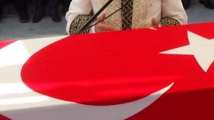 Nusaybin'de şehit sayısı 2'ye yükseldi