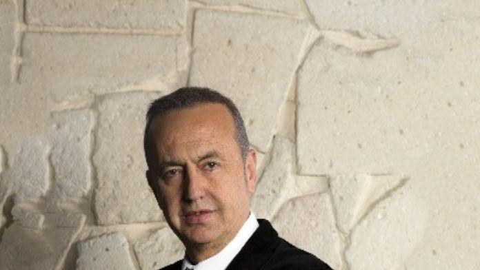 Öztan'dan Başkan Şahin Ve Tiryakioğlu'na Kutlama