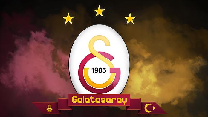 Kupanın sahibi Galatasaray
