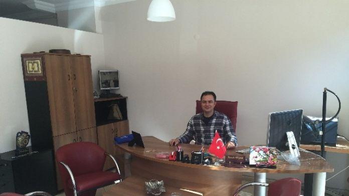 Matbuu.com Baskı Noktası Fethiye'de