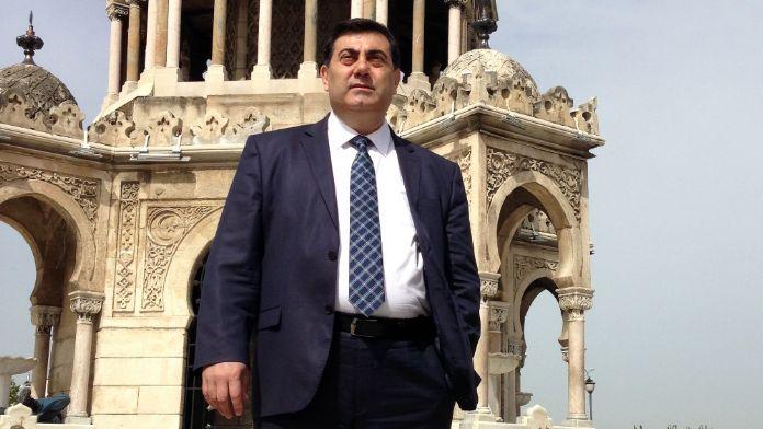 İzmir'in şehit verdiği gün festival yapan CHP'li belediyeye tepki