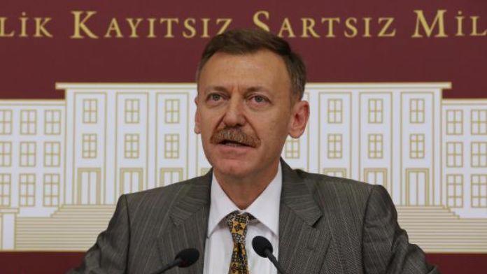 Mersin'de 'Muz İhtisas Gümrüğü' kurulması için kanun teklifi