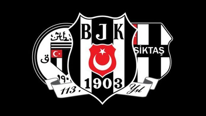 Beşiktaş'tan 'Robben' ve 'Ben Arfa' açıklaması