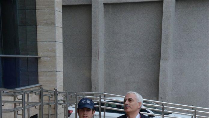 GÜNCELLEME - Zonguldak'taki FETÖ/PDY operasyonu