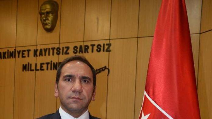 Medicana Sivasspor'da Otyakmaz devam edecek