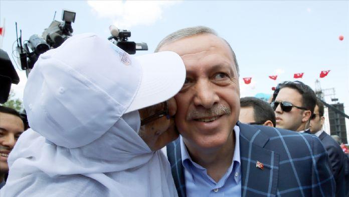 Diyarbakır'da toplu açılış töreni