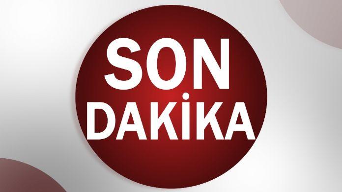 İstanbul'da rehine krizi !