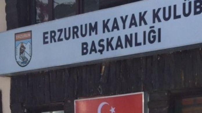Ülker'den Yarar'a Ceza Tepkisi...
