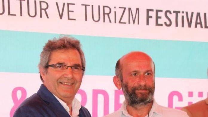 Erdem Gül'den casusluk açıklaması