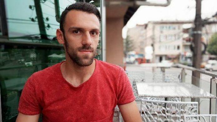 Muriç: 'Kosova Milli Takımı'nda oynayacağım'