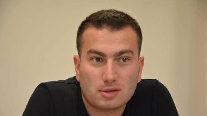 Denizlispor'da transfer bütçeden sonra